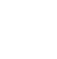 College Hill Eye & Optical